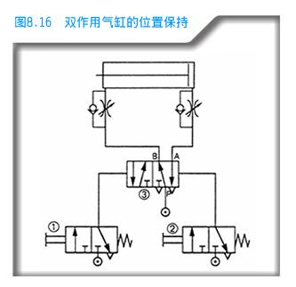 电路 电路图 电子 户型 户型图 平面图 原理图 333_322
