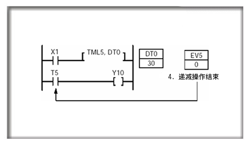电路 电路图 电子 户型 户型图 平面图 原理图 520_300